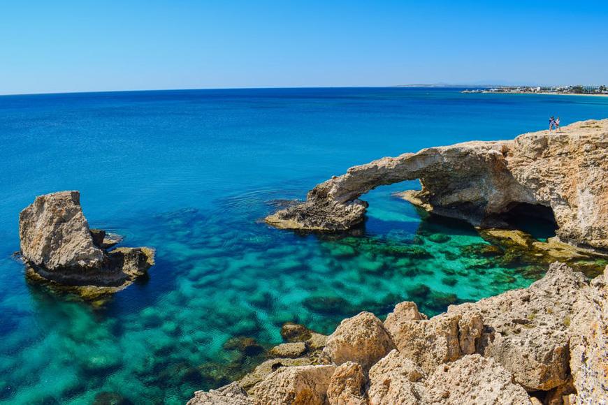 Cyprus Citizenship By InvestmentProgram