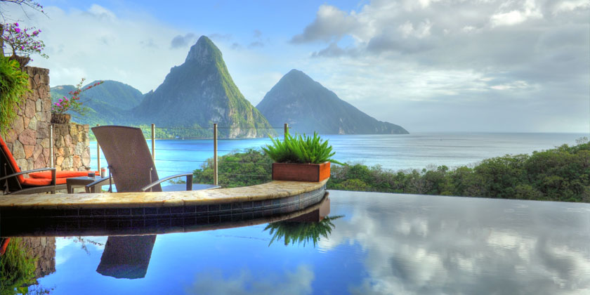 "St Lucia Citizenship By Investment "" is locked St Lucia Citizenship By Investment"