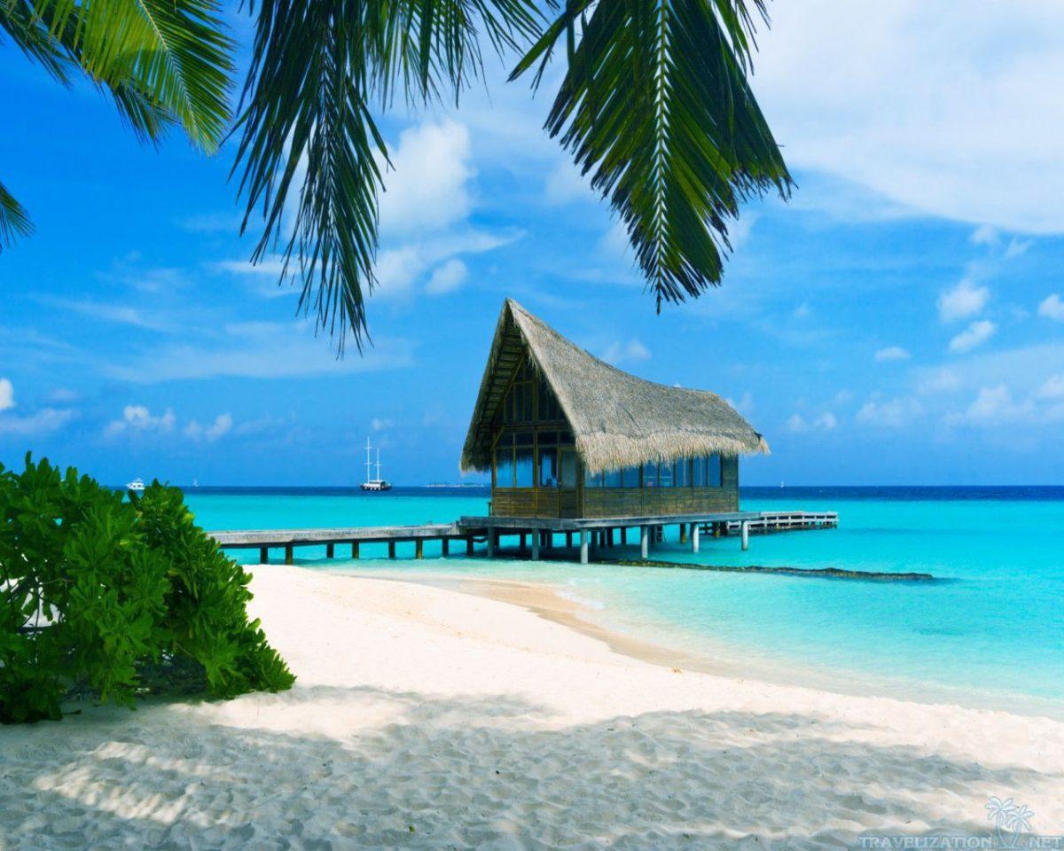 Bahamas Golden Visa Residency by InvestmentProgram