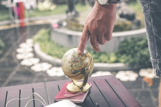 What Is An Expat? Why You Should Become An Expat | The
