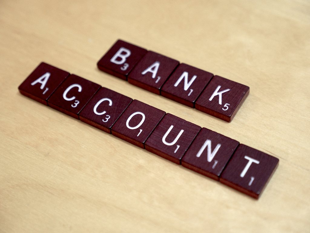 Finding The Best Offshore Bank Accounts