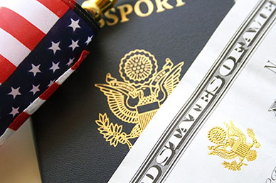investment in the us visa